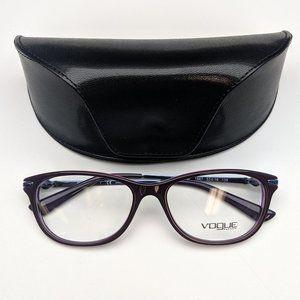 🕶️Vogue VO2925-BI Women's Eyeglasses /TH134🕶️